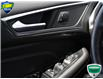 2017 Ford Edge Titanium (Stk: 1X007A) in Oakville - Image 17 of 27