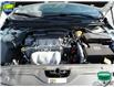 2015 Chrysler 200 LX (Stk: 1A020AX) in Oakville - Image 8 of 26