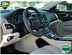 2015 Chrysler 200 LX (Stk: 1A020AX) in Oakville - Image 13 of 26