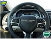 2015 Chrysler 200 LX (Stk: 1A020AX) in Oakville - Image 14 of 26