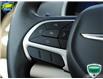 2015 Chrysler 200 LX (Stk: 1A020AX) in Oakville - Image 18 of 26