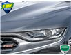 2019 Chevrolet Camaro 3LT (Stk: P6057A) in Oakville - Image 10 of 27