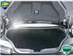 2019 Chevrolet Camaro 3LT (Stk: P6057A) in Oakville - Image 11 of 27