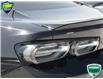 2019 Chevrolet Camaro 3LT (Stk: P6057A) in Oakville - Image 12 of 27