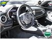 2019 Chevrolet Camaro 3LT (Stk: P6057A) in Oakville - Image 13 of 27