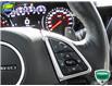2019 Chevrolet Camaro 3LT (Stk: P6057A) in Oakville - Image 18 of 27