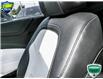2019 Chevrolet Camaro 3LT (Stk: P6057A) in Oakville - Image 23 of 27