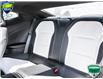 2019 Chevrolet Camaro 3LT (Stk: P6057A) in Oakville - Image 24 of 27