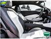 2019 Chevrolet Camaro 3LT (Stk: P6057A) in Oakville - Image 25 of 27