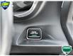 2019 Chevrolet Camaro 3LT (Stk: P6057A) in Oakville - Image 27 of 27