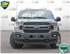 2018 Ford F-150 XLT (Stk: 1T529A) in Oakville - Image 2 of 27