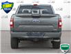 2018 Ford F-150 XLT (Stk: 1T529A) in Oakville - Image 5 of 27