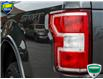 2018 Ford F-150 XLT (Stk: 1T529A) in Oakville - Image 12 of 27