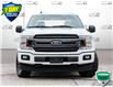2019 Ford F-150 XLT (Stk: P6065) in Oakville - Image 2 of 26