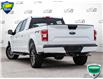 2019 Ford F-150 XLT (Stk: P6065) in Oakville - Image 4 of 26