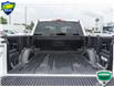 2019 Ford F-150 XLT (Stk: P6065) in Oakville - Image 10 of 26