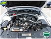 2014 Ford Mustang V6 Premium (Stk: D1G033AX) in Oakville - Image 8 of 28