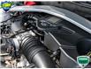 2014 Ford Mustang V6 Premium (Stk: D1G033AX) in Oakville - Image 9 of 28