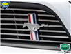 2014 Ford Mustang V6 Premium (Stk: D1G033AX) in Oakville - Image 10 of 28