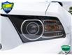 2014 Ford Mustang V6 Premium (Stk: D1G033AX) in Oakville - Image 11 of 28