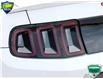 2014 Ford Mustang V6 Premium (Stk: D1G033AX) in Oakville - Image 12 of 28