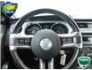 2014 Ford Mustang V6 Premium (Stk: D1G033AX) in Oakville - Image 14 of 28