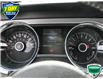 2014 Ford Mustang V6 Premium (Stk: D1G033AX) in Oakville - Image 15 of 28