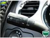 2014 Ford Mustang V6 Premium (Stk: D1G033AX) in Oakville - Image 16 of 28