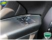 2014 Ford Mustang V6 Premium (Stk: D1G033AX) in Oakville - Image 17 of 28