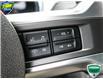 2014 Ford Mustang V6 Premium (Stk: D1G033AX) in Oakville - Image 18 of 28