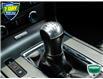 2014 Ford Mustang V6 Premium (Stk: D1G033AX) in Oakville - Image 19 of 28