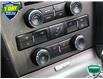 2014 Ford Mustang V6 Premium (Stk: D1G033AX) in Oakville - Image 20 of 28