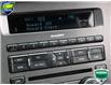 2014 Ford Mustang V6 Premium (Stk: D1G033AX) in Oakville - Image 21 of 28