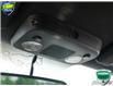 2014 Ford Mustang V6 Premium (Stk: D1G033AX) in Oakville - Image 22 of 28