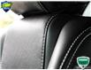 2014 Ford Mustang V6 Premium (Stk: D1G033AX) in Oakville - Image 23 of 28