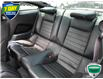 2014 Ford Mustang V6 Premium (Stk: D1G033AX) in Oakville - Image 24 of 28