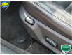 2014 Ford Mustang V6 Premium (Stk: D1G033AX) in Oakville - Image 27 of 28