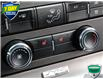 2014 Ford Mustang V6 Premium (Stk: D1G033AX) in Oakville - Image 28 of 28