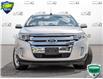 2013 Ford Edge SEL (Stk: P6082) in Oakville - Image 2 of 23