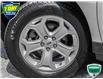 2013 Ford Edge SEL (Stk: P6082) in Oakville - Image 4 of 23