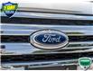 2013 Ford Edge SEL (Stk: P6082) in Oakville - Image 6 of 23