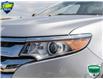 2013 Ford Edge SEL (Stk: P6082) in Oakville - Image 7 of 23
