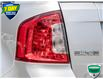 2013 Ford Edge SEL (Stk: P6082) in Oakville - Image 9 of 23
