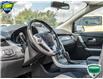 2013 Ford Edge SEL (Stk: P6082) in Oakville - Image 10 of 23