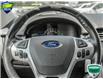 2013 Ford Edge SEL (Stk: P6082) in Oakville - Image 11 of 23