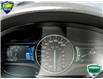 2013 Ford Edge SEL (Stk: P6082) in Oakville - Image 12 of 23