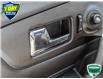 2013 Ford Edge SEL (Stk: P6082) in Oakville - Image 14 of 23