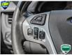 2013 Ford Edge SEL (Stk: P6082) in Oakville - Image 15 of 23