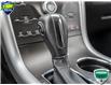 2013 Ford Edge SEL (Stk: P6082) in Oakville - Image 16 of 23