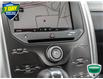 2013 Ford Edge SEL (Stk: P6082) in Oakville - Image 17 of 23